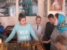 Поездка в славный древний город Городец_18