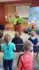 Артисты Росгосцирка эквилибристы на першах Саралаевы и клоун Alex посетили наш детский дом_64